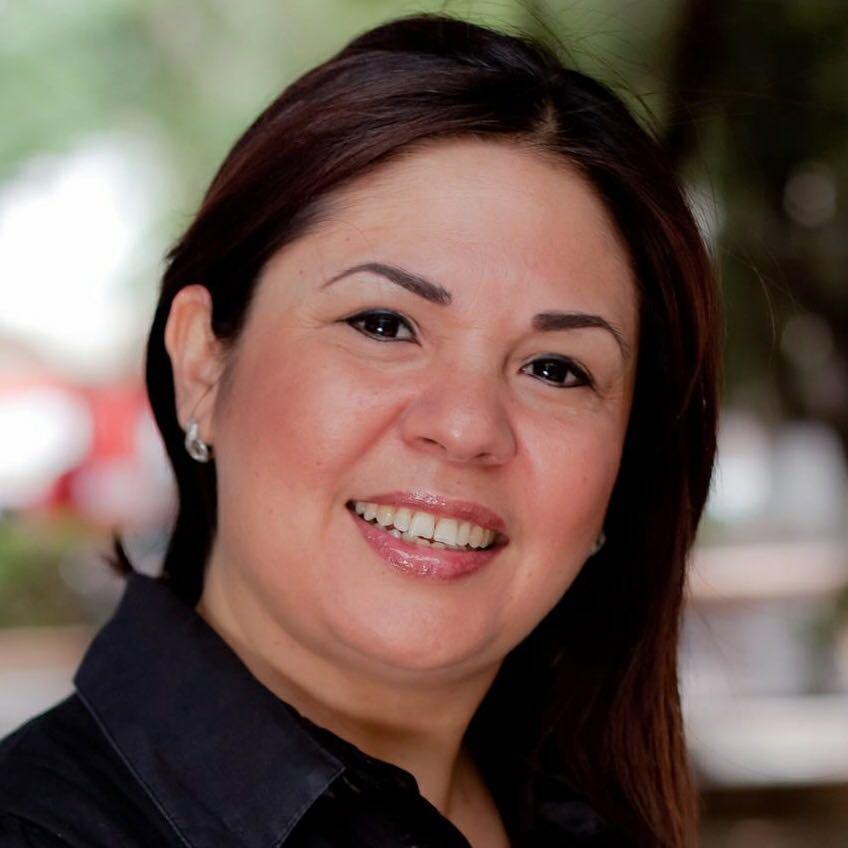 avatar for Maribel Villarreal