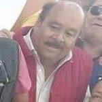 avatar for Angel Virgen Alvarado