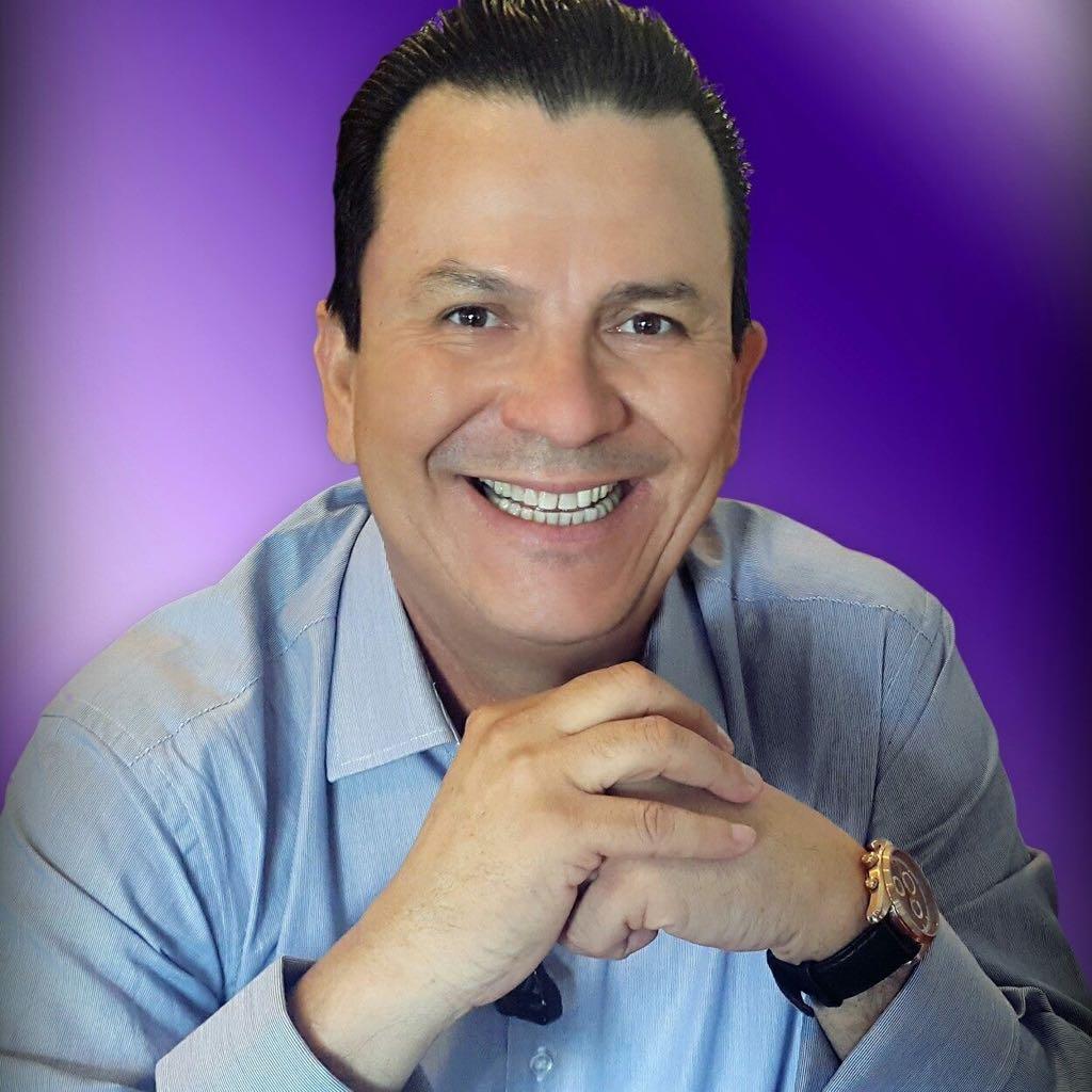 avatar for J. Eleazar Avila Pérez