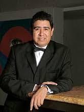 avatar for Juan Montoya