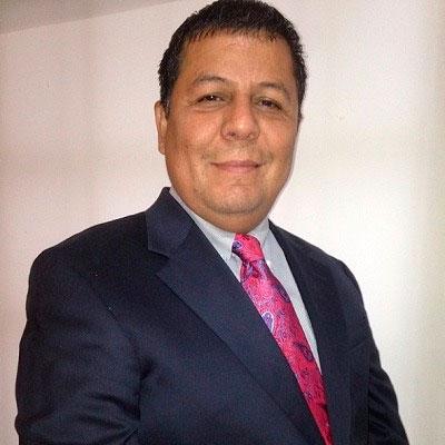 avatar for Ines Figueroa