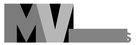 MV Noticias